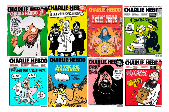 NWZ_CharlieHebdo