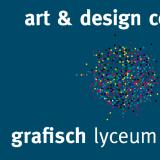 Art & Design college