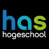 HAS Hogeschool
