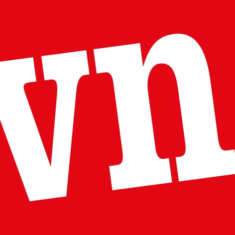 clients_VN_EDIT