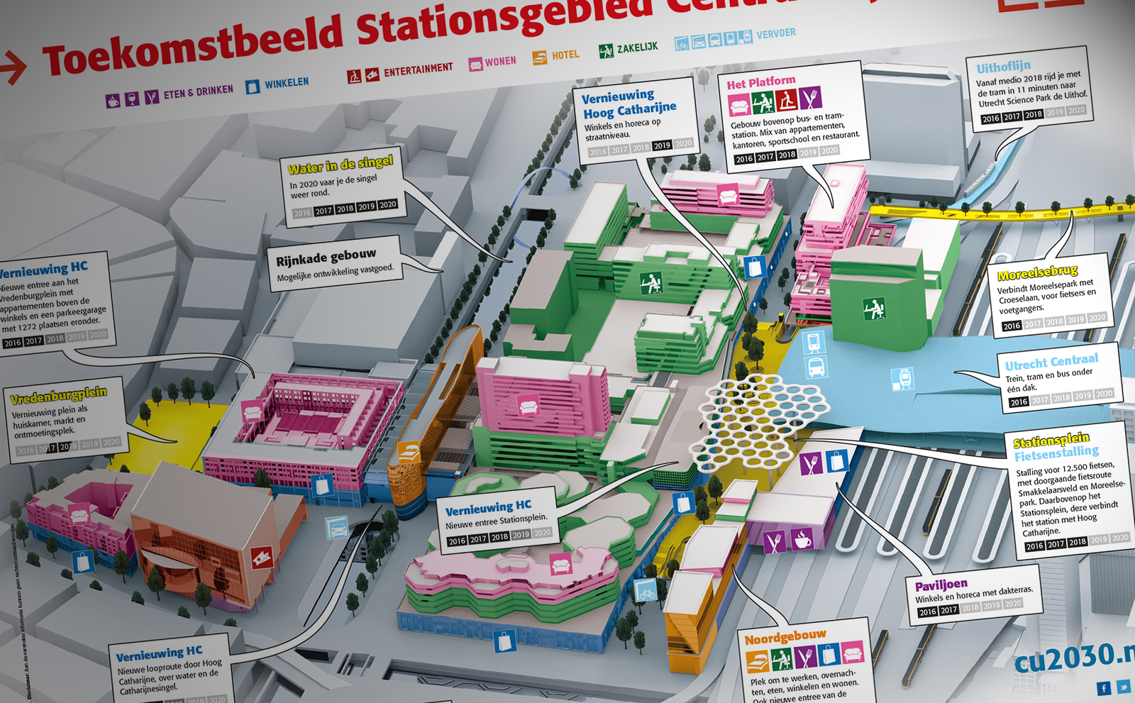 Visual_stationsgebied-4