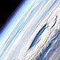 #6 | The Perfect Storm | Noordwesterstorm leidt tot ergst denkbare overstroming